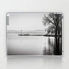 Balaton Laptop & iPad Skin