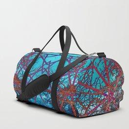 Neurons Duffle Bag