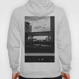 The Highline III Hoody