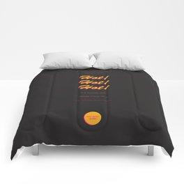 Opening Lines - Sexy Beast Comforters