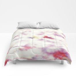 Sham Comforters