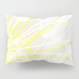 Douceur - Sweetness Pillow Sham