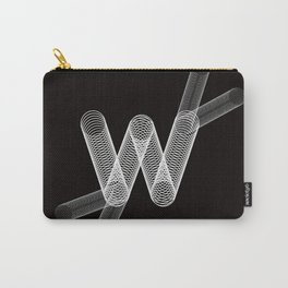 We shine together Carry-All Pouch