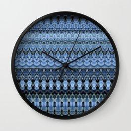 Jolie Wall Clock