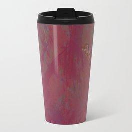 Lumen Mix 2 Travel Mug
