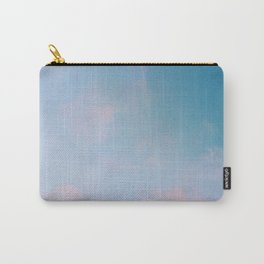 cloud heaven Carry-All Pouch