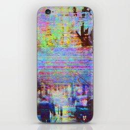 20180121 iPhone Skin