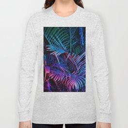 Palm Aesthetic 1 Long Sleeve T-shirt