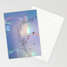 Bligidl Stationery Cards
