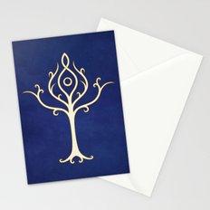 Alda Stationery Cards