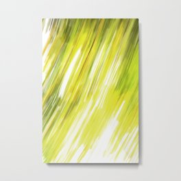 Abstraction.06 Metal Print