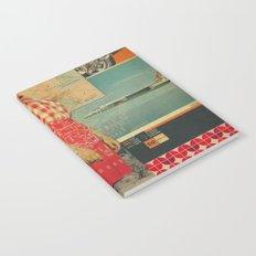 NP1969 Notebook