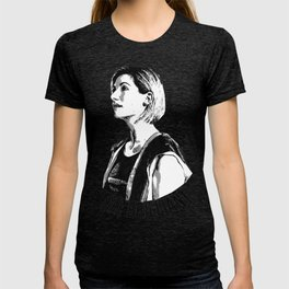 Oh, brilliant T-shirt