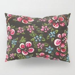 L'amour fait rougir Pillow Sham