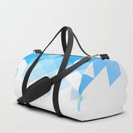 Geometria Duffle Bag