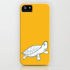 Turtle Slim Case iPhone (5, 5s)