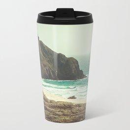 Point Sur Lightstation Travel Mug