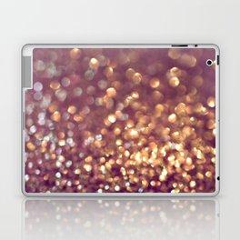 Mingle Laptop & iPad Skin