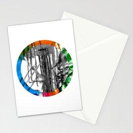 360 Stationery Cards