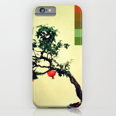 A Stranger That Has Come So Far Slim Case iPhone 6s