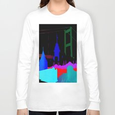 Istanbul Long Sleeve T-shirt