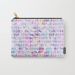 Enchanted Ocean #3 Carry-All Pouch