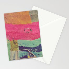 Party Party! Stationery Cards