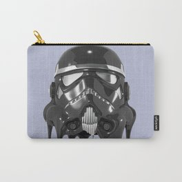 Shadowtrooper Melting 01 Carry-All Pouch