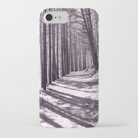 piano iPhone & iPod Cases featuring piano by Gato Gris Games