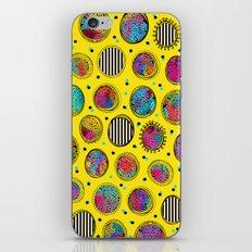 C.C.C. iPhone & iPod Skin