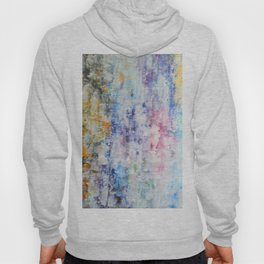 Abstract 158 Hoody