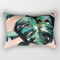 Darling, I Love You Rectangular Pillow