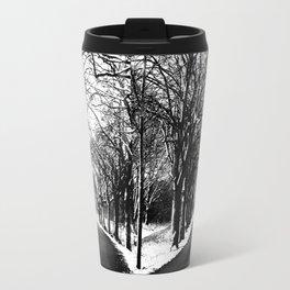 RUEGEN Travel Mug