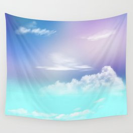 like candy Wall Tapestry