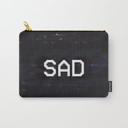 SAD Carry-All Pouch
