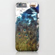Show Off Slim Case iPhone 6s