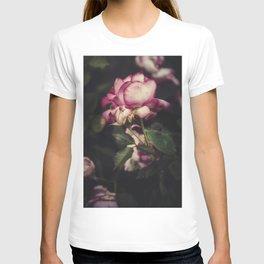 Revel T-shirt