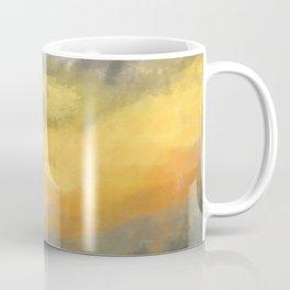 Abur Coffee Mug