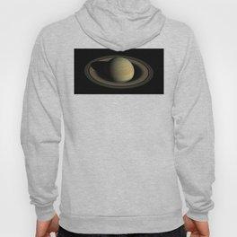 Saturn Hoody