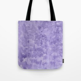 Saturdaze Tote Bag