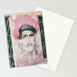 El Che Stationery Cards