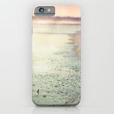 Walk with me Slim Case iPhone 6s