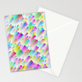 port17x8d Stationery Cards