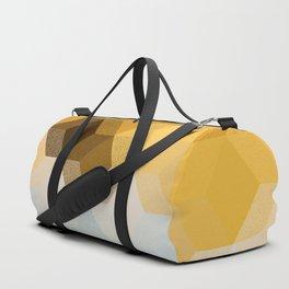 BEEHIVE Duffle Bag