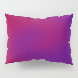 Pattern 63 Pillow Sham