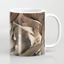 Kyan-Yin Coffee Mug