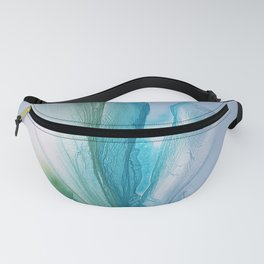 Natures Style Fanny Pack
