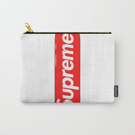 Supreme Skate Carry-All Pouch