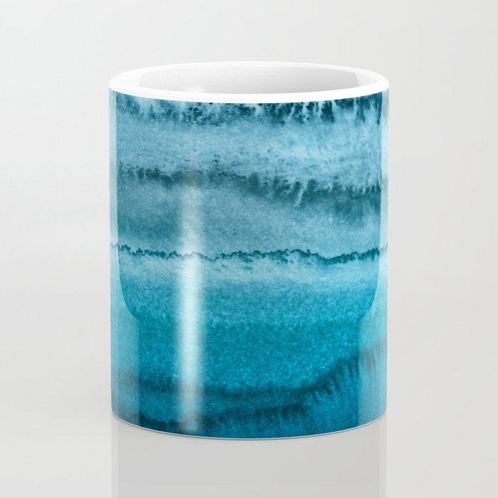WITHIN THE TIDES - CALYPSO Coffee Mug