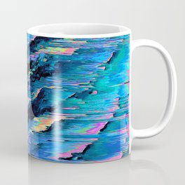 R E M N A N T S Coffee Mug